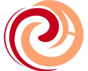 digivino's wine logo design services delivered this logo for pablo