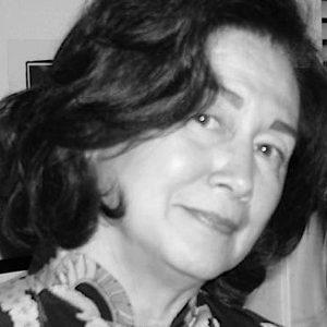 Regina Lutz, Public Relations