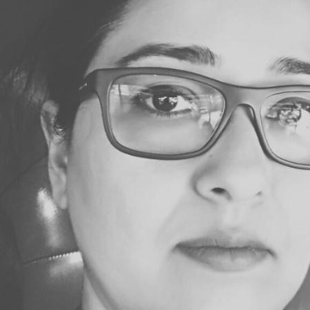 Swagata Mukherjee, BA, Design