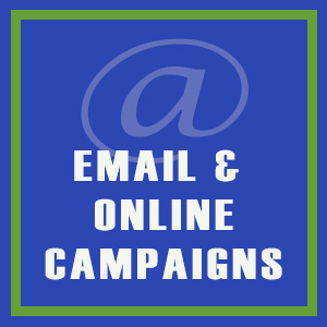 Email And Online Campaigns