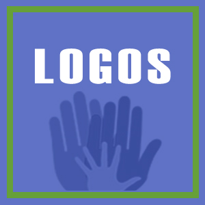 Logo Design Services For Small Businesses & Entrepreneurs