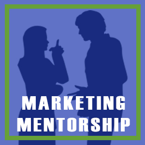 Marketing Training For Entrepreneurs And Small Business Owners