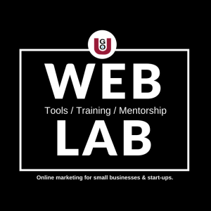 GO-U Web Lab