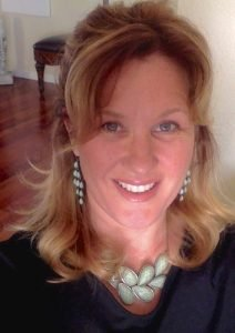 Pamela Will Help Promote Your Wine Business With GO-U And DigiVino.