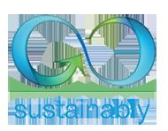 GOsustainably