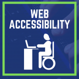 web-accessibility-ada-website-development-service